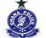 Kumasi: Police begin probe of death of 40-year-old DVLA officer