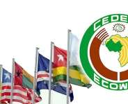 ECOWAS Commission launches guidelines on Women, Peace and Security