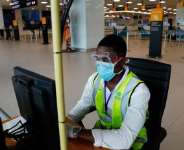 We Must Enforce Operation Wear Nose Mask