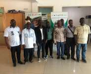 Ghana-Ivory Coast partnership key to forest conservation—FIAG