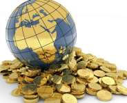 The threat of Africa's economy in the times of COVID 19, photo credit: Southern Times Africa