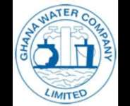 COVID-19: GWCL Urge Customers To Store Enough Water Against Any Interruption