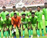 GHPL: Bechem Utd 2-0 Liberty – Hunters display top form to merit maximum points