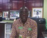 GES must apologise for changing final year SHS student's academic calendar – Peter Nortsu-Kotoe