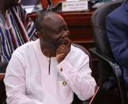 Minority accuses Finance Minister of stifling Free SHS