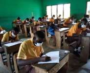 GES directs basic schools to shelve end-of-term exams