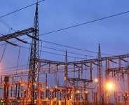 Politics of electric power