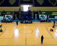 Ghana to host 2021 IBSA Goalball African Championships