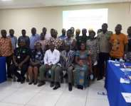 'Safe living with domestic animals critical to preventing zoonotic diseases — GHS