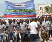 Workers will get their due remuneration if elected  – NDC