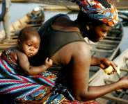 Our Women Deserve More Than A Happy Mothers' Day!