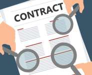 Every Contract Is An Agreement, But It Is Not Every Agreement That Qualifies To Be Called A Contract