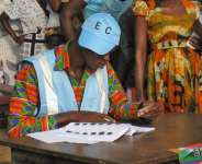 Has EC's Legal Argument Nullified 2008, 2012 and 2016 Elections?
