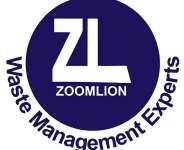 Zoomlion ..A Proud Ghanaian Company On The Prowl!