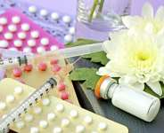 The Use Of Modern Contraceptives