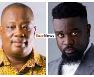 Zapp Mallet Settles Best Rapper Debate As He Crowns Sarkodie Best Rapper