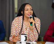 Miss Ghana 2020 Talent Show Goes Virtual On Saturday