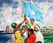 Lack of Nationalism and Patriotism of the Somali Youth Today