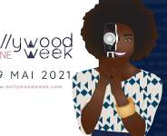 France-Nollywood Week Film Festival rolls out today