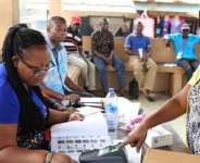 2020 voters' register should be the last to be compiled from scratch — CODEO to EC