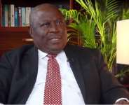 You act on Impulse to the Neglect of your SP Mandate, Watch It: An Open Letter to Mr. Martin Amidu - Special Prosecutor