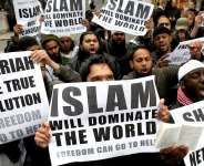 Can The Civilized World Coexist With Islamic Fundamentalism?