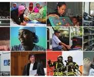 Public services are essential to COVID-19 response and for fairer and equitable world