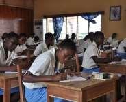 Botswana E-Learning Initiative Wins Prestigious UN Public Service Award