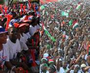 NPP's Strategy To Disenfranchise NDC Members To Win 2016 Elections Exposed