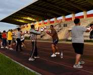 Commonwealth To Unveil '4D Strategy' On Reviving Sport At Ministerial Forum