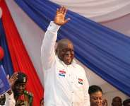 Did President Akufo-Addo Rush Into Implementing The FREE SHS Policy?