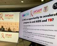 Is Universal Health Coverage An Opportunity To End AIDS And TB?