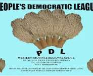 Time For Sierra Leoneans To Seek The Face Of God Almighty For Guidance And Protection In All National Development Agenda