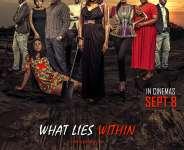 Michelle Dede, Kiki Omeili, Paul Utomi, Ebele Okaro Star In What Lies Within