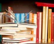 Of The Illiteracy Of Our Literacy