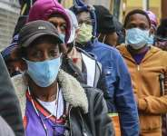 It Is Scientific Tautology To Say That Black People Are Prone To Pandemics