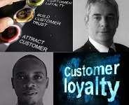 Customer Effort Score (CES)- A Modern Intro