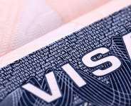 U.S. Visas: How To Make An Application For A Nonimmigrant Waiver (Part 1)
