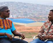 """Kuami Eugene's """"Angela"""" song is empty; it doesn't promote anything Ghanaian – Gyedu-Blay Ambolley"""