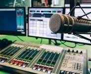 Joking With Radio A Recipe For Disaster