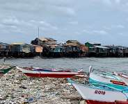 Inside out: Climate change-induced migration