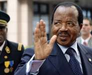 Cameroun Releases Southern Cameroon Activists