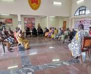 Petition Of New Juaben Kontihene To National House Of Chiefs President—A Fatal Misjudgment