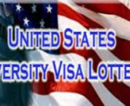 Has The DV Visa Lottery Been Cancelled?