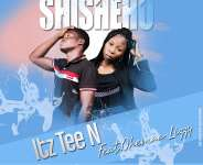 Ladies and guys, who mostly cheat in a relationship?: Ohemaa Lizzy to release 'Shishewo' in October