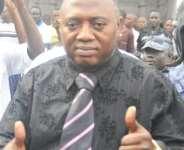 NPP UK Mourns Adamu Sakande