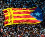 Would Catalonia Be Able To Woo, Including Nana Addo?