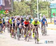 All Set For The Biggest Africa Connect Cycling Club (ACCC) Monthly Challenge