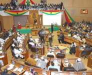 The State Of The Nation Address From The Layman's Point Of View- Part 2