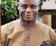 NPP Belgium Mourns Adams Mahama